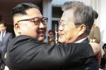 Tổng thống Hàn Quốc: Ông Kim Jong-un còn nghi ngờ lời hứa của Washington