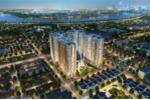 Khu dân cư phức hợp cao cấp Victoria Village 'Phố Âu' mới tại Quận 2, TP.HCM