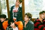 SHINee và Kim Jong Hyun: Đến phút cuối cùng vẫn là một gia đình