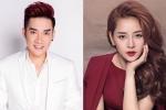 Quang Hà khuyên Chi Pu: 'Em không nên làm ca sĩ'