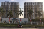 Cơ hội cuối cùng sở hữu căn hộ rẻ nhất khu vực phía Tây Hà Nội