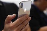 Cán bộ Ban Tuyên giáo Trung ương: 'Nhiều sinh viên ăn uống kham khổ vẫn cố dành tiền mua iPhone đắt tiền'