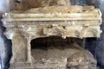 Tìm ra niên đại mảnh xương có thể của người được ví như Ông già Noel