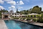 11 dinh thự đắt bậc nhất tại phố nhà giàu Mỹ