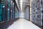 Primequest 3800E, 'nhân tố bí ẩn' trên thị trường Mainframe