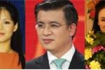 Diễm Quỳnh, Tạ Bích Loan và các BTV nổi tiếng giờ giữ chức vụ gì ở VTV?