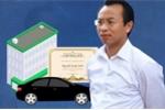 Vì sao ông Nguyễn Xuân Anh bị cách chức?