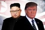 Thượng đỉnh Mỹ - Triều lần 2 có thể giúp đạt tuyên bố hòa bình?