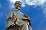 Thầy giáo Nguyễn Bỉnh Khiêm và triết lý 'thiện là dòng dõi của giáo dục'