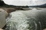 Hà Tĩnh: Công trình thủy lợi trọng điểm gây ngập lũ nghiêm trọng