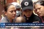 Trẻ bị bạo hành ở TP.HCM: Phụ huynh và hàng xóm 'không tin vào mắt mình'