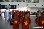 Dan co dong vien ruc do sang Philippines 'tiep lua' cho tuyen Viet Nam hinh anh 9