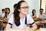 Viện đại học Mở Hà Nội xét tuyển 280 chỉ tiêu