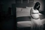 Phụ nữ trầm cảm đáng sợ và nguy hiểm thế nào?