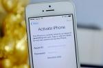 Nhiều iPhone 7 dính lỗi bỗng dưng biến thành 'cục gạch'