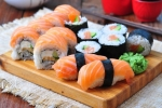 7 loại thực phẩm thường xuyên sử dụng gây hại cho làn da ít người biết