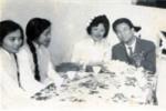 Anh cuoi cua 'truong thon' Van Hiep, Hoai Linh, Chi Tai va nhieu danh hai Viet hinh anh 8