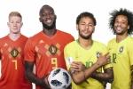 Truc tiep Brazil vs Bi, Link xem tu ket bong da World Cup 2018 hinh anh 12