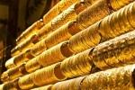 Giá vàng hôm nay 26/2 'đóng băng', nhà đầu tư thờ ơ