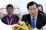 BLV Quang Huy: 'Bộ trưởng Thiện làm Chủ tịch VFF tốt cho bóng đá Việt Nam'
