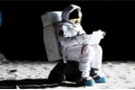 Phi hành gia: 'Sex' ngoài vũ trụ có an toàn không?