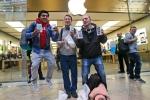 Vì sao Apple có thể tăng giá iPhone, iPad, Apple Watch cao như vậy?