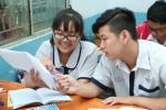 Bắc Giang công bố dự thảo phương án tuyển sinh lớp 10 năm học 2019-2020