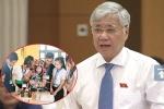 Thanh niên miền núi học xong không tìm được việc làm: Bộ trưởng Đỗ Văn Chiến lý giải