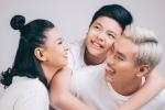 Sau khi Kiều Minh Tuấn khóc muốn có con, Cát Phượng lên kế hoạch mang thai?