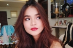 Chia sẻ bí quyết trang điểm, hot girl 21 tuổi trở thành ngôi sao ở Philippines