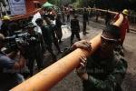Cứu hộ đội bóng Thái Lan mắc kẹt: Sai lầm tai hại của tình nguyện viên