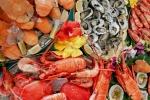 30% dân số dị ứng thực phẩm: Không phải chuyện đùa
