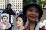 Nghệ sĩ Việt kêu gọi 30.000 chữ ký đòi công lý cho bé gái người Việt bị sát hại ở Nhật