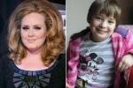 Phép màu kỳ diệu từ ca khúc của Adele?
