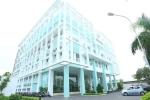 Bệnh nhân U60 bị điều dưỡng viên hiếp dâm ở Khánh Hoà: Ai chịu trách nhiệm?