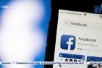 facebook tung công cụ mới phát hiện nội dung khiêu dâm