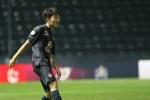 HLV Buriram United chỉ ra thiếu sót khiến Xuân Trường bị thay ra sớm