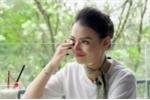 Người mẫu Hồng Quế: '17 tuổi, tiền và vô số đàn ông giàu đã vây quanh tôi'