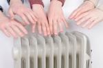 6 thói quen thường gặp sẽ khiến cơ thể 'lạnh càng thêm lạnh'