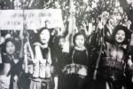 Tổng tiến công nổi dậy Mậu Thân 1968: Mùa xuân của sức mạnh đại đoàn kết dân tộc