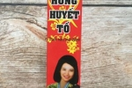 Thuốc hết hạn đăng ký nhưng vẫn sản xuất, cơ sở Nguyễn Minh Trí bị phạt 35 triệu đồng