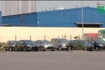 Ô tô nhập khẩu giá rẻ khiến nhiều người vỡ mộng