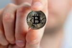 Gia Bitcoin hom nay 13/8: Bitcoin se giam xuong muc 4.000 USD trong thoi gian toi? hinh anh 1