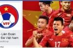 Giả mạo VFF lập fanpage 'tặng vé' xem trận Việt Nam vs Philippines