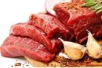 Hiểm họa chết người từ việc ăn thịt tái, sống
