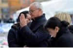 Lễ tang cố Chủ tịch Leicester City diễn ra trong bảy ngày