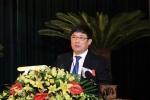 TP Thanh Hóa 'xé rào' xét hàng loạt công chức