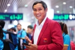 HLV Mai Đức Chung: Tôi không chỉ đạo cầu thủ mua TV tặng ban huấn luyện