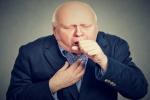 5 dấu hiệu bất thường của căn bệnh khiến 7,6 triệu người chết mỗi năm