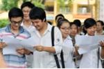 Nhiều đại học chưa đủ sinh viên, đồng loạt xét tuyển bổ sung
